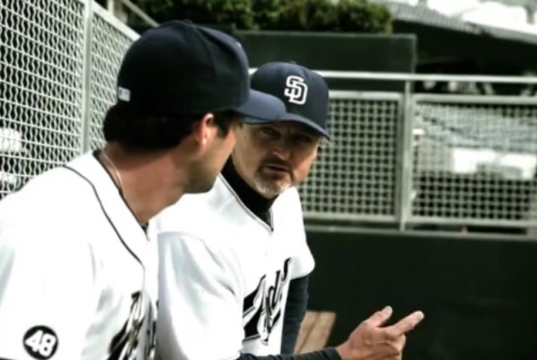 padres-closers