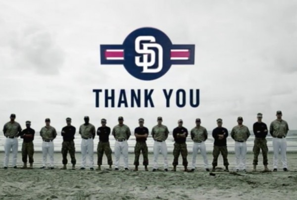 padres-military-open